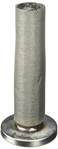 Skunk 2 415991485 Exhaust Silencer