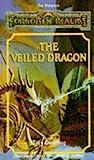 Veiled Dragon (Forgotten Realms)