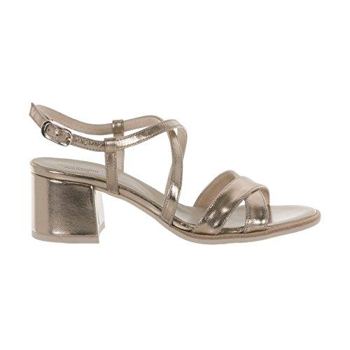 Nero Nero Sandals Giardini Women's Sandals Women's Giardini 4q1x04