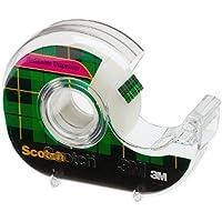 2 x 6-Pack Scotch Magic Tape