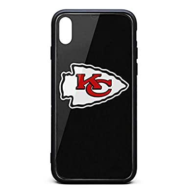 iPhone Xs MAX Case, iPhone 6S Plus Case Slim Anti-Scratch Phone Cover Case Compatible with iPhone Xs MAX 5.8 inch