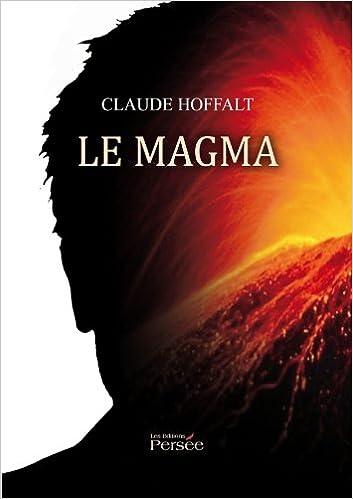 Livre Le magma pdf