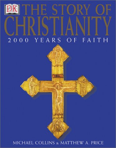The Thriller of Christianity