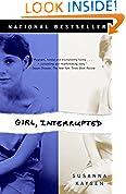 #10: Girl, Interrupted