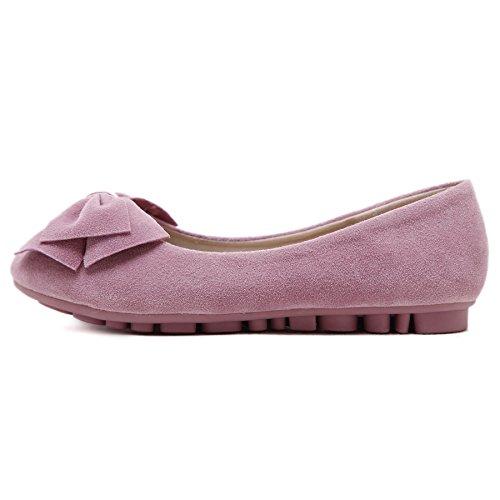 Pantofole Pantofole SmilunWbfj005 SmilunWbfj005 Donna SmilunWbfj005 Donna Pantofole Donna SmilunWbfj005 xW57YZ
