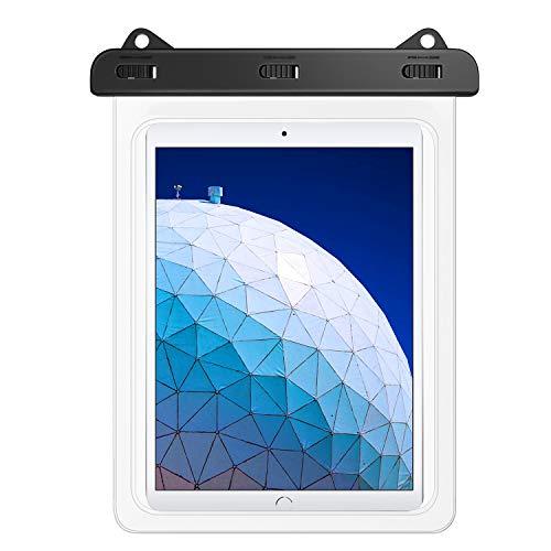 MoKo Waterproof Tablet Case