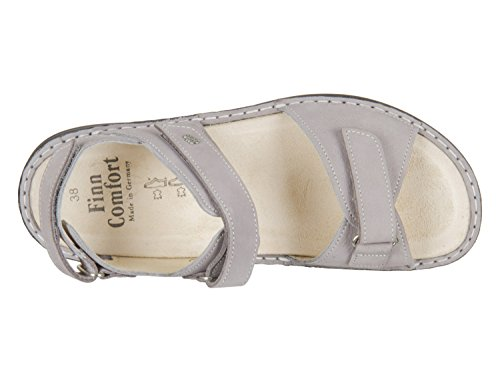 Finn Comfort Alora S - 82573605421 Blanco