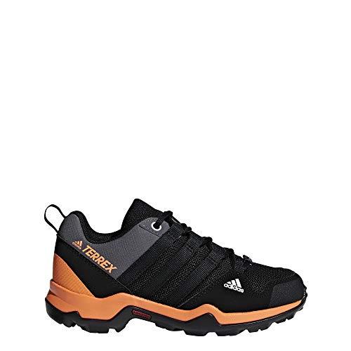Adidas Niños 000 Unisex Senderismo K Cp negbás Zapatillas Terrex naalre Negro De Ax2r negbás 81rpx8Oq