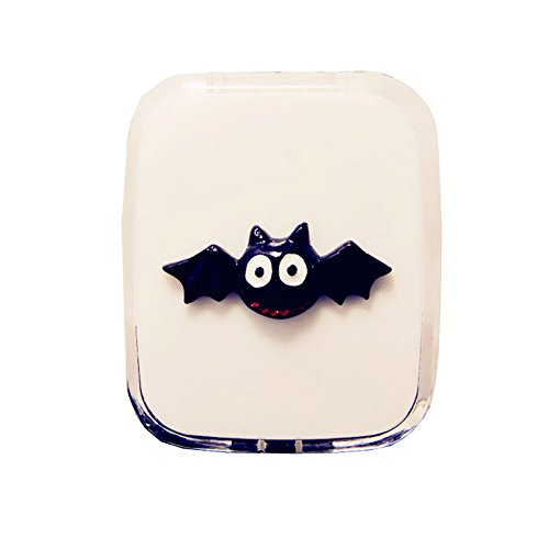 creative-travel-contact-lenses-case-storage-holder-lovely-bat