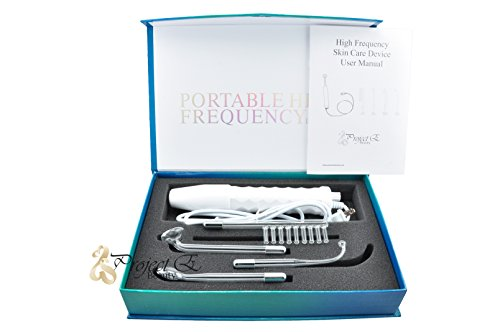 project-e-beauty-darsonval-high-frequency-direct-for-home-use-skin-tightening-wrinkles-fine-lines-pu