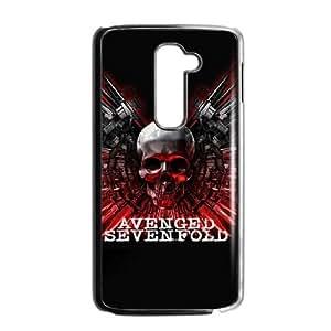 LG G2 Phone Case Black Gears of War SF8590992
