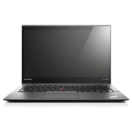 Lenovo Thinkpad X1 Carbon (20HQA0LB00) Laptop