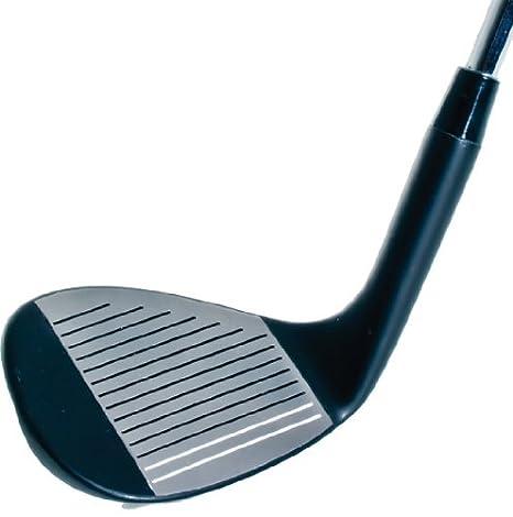 Longridge - Cabeza de palo de golf (para diestros) Talla ...