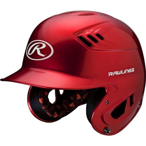 rawlings-r16-series-metallic-batting-helmet-scarlet-senior