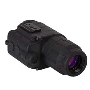 Sightmark SM14070  Ghost Hunter 1x24 Night Vision Goggle Kit