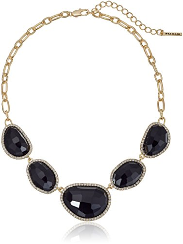 t-tahari-faceted-stone-front-gold-necklace