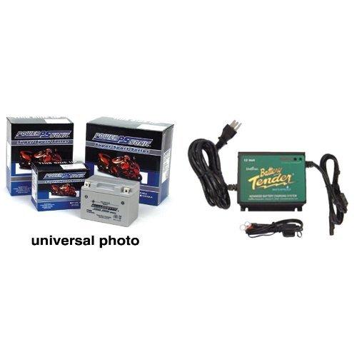 Power-Sonic PTX5LBS-FS) Sealed Maintenance Free Powerspor...