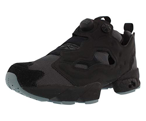 702281bd4dae46 Jual Reebok Instapump Fury MTP Athletic Men s Shoes Size - Fashion ...