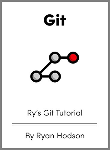 Ry's Git Tutorial