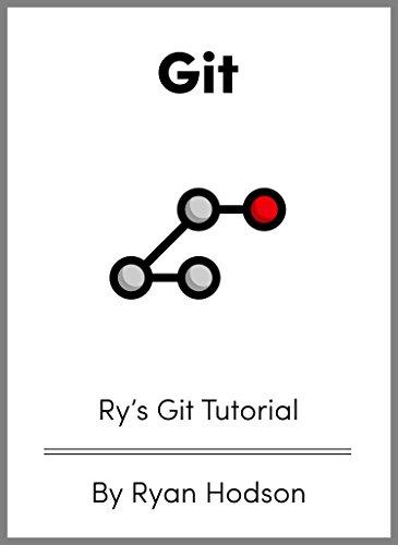 rys git tutorial