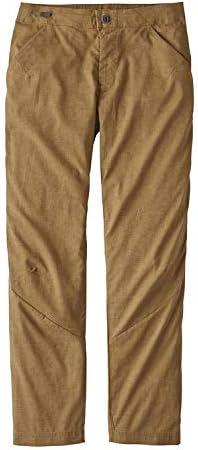 Patagonia Pantaloni Uomo