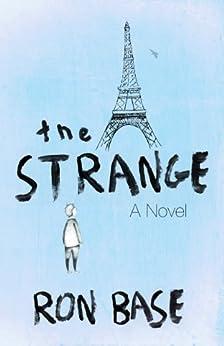 The Strange by [Base, Ron]