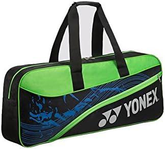 ヨネックスバッグ4811EXバドミントンテニスラケットバッグ