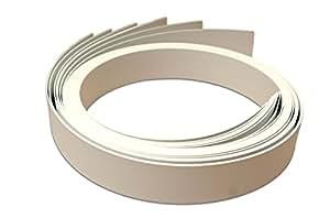 Concrete Countertop Edge Form Liners 1 1 2 Inch