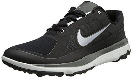 NIKE Golf Men's NIKE FI Impact Golf Shoe