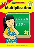 Multiplication Facts, , 0887243460