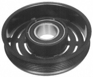 Motorcraft YB413A New Clutch Pulley ()