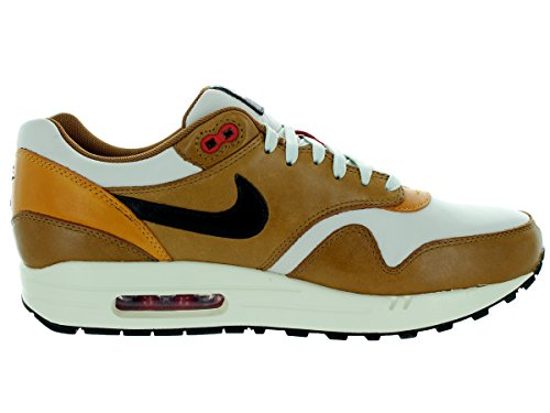 "Nike Air Max 1 Escape QS ""Escape Pack (718302 – 002) Marrón - marrón"