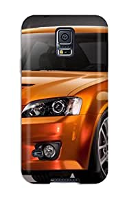 Best 7126311K94479511 New Arrival Galaxy S5 Case Pontiac Case Cover