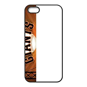 San francisco giants Phone Case for iPhone 5S Case