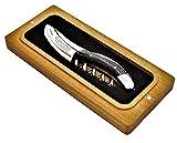 Laguiole En Aubrac Stainless Steel Shiny Sommerlier