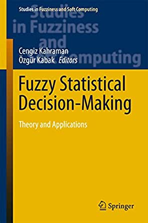 the application of decision making theory A theory of goal-oriented decision making and its educational applications   proposes a groundbreaking theory and model for how we think and act in the.