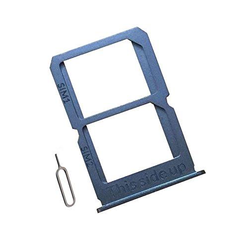Amazon com: Sim Card Tray Holder Slot For Oneplus 3 three 3T
