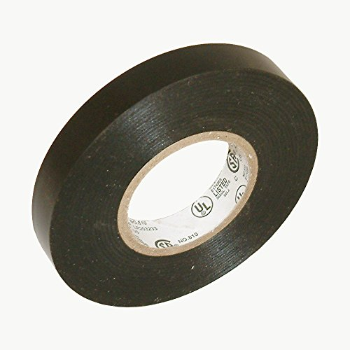 A Buying Guide on Finding the Best Electrical Tape in the Market