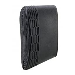 Tactical Scorpion Gear TSG-RP-M Synthetic Latex Rubber Shotgun Recoil Pad - Medium