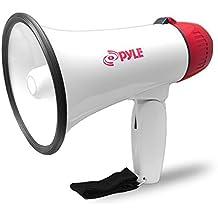 PYLE PMP20 PA System