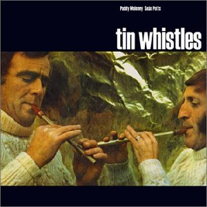 Tin Whistles Max Super Special SALE held 89% OFF