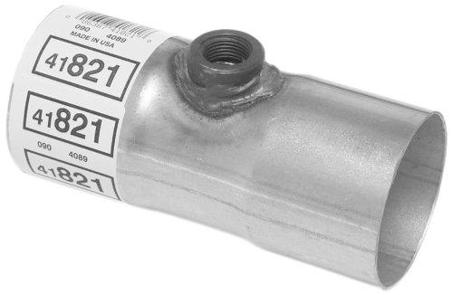 Walker 41821 Pipe-Oxygen Sensor