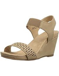 Women's Tatum Wedge Sandal