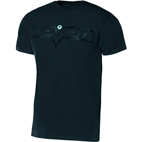 Mx Clothing Brands - 2