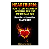 Many persons who suffer for heartburn cause it on themselves because of the way they eat as well as the stressful situations they find themselves in. Another factor that can also cause heartburn or acid indigestion include your sleep patterns and mor...