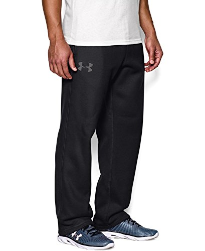 Bestselling Mens Basketball Track Pants