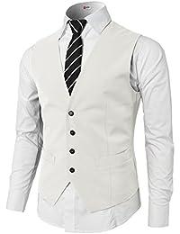 Amazon.com: Whites - Suits & Sport Coats / Clothing: Clothing ...