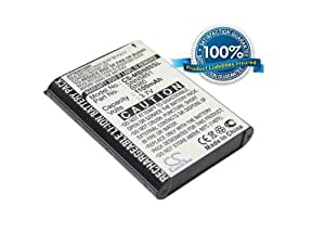 Battery for MOTOROLA I886, Enzo, Backflip i886, SNN5851, Backflip, SNN5851A +Free External USB Power