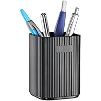 SIMA TECHNOLOGY OMD16001 Smart Tower Pencil Cup