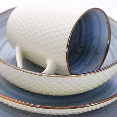 Buy prices on dinnerware sets
